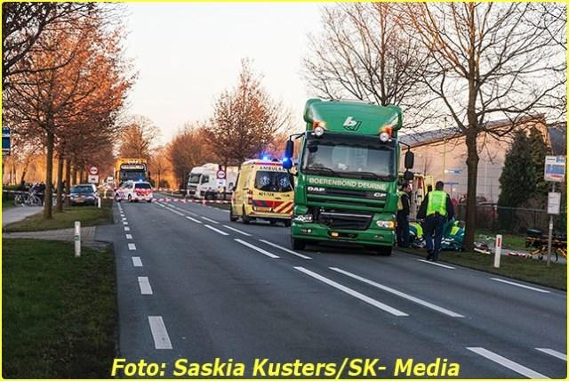 IMG_5819-BorderMaker