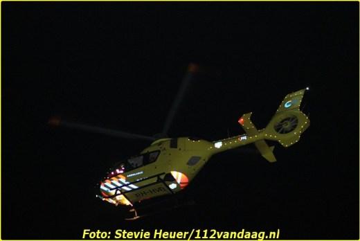 IMG_6514-BorderMaker