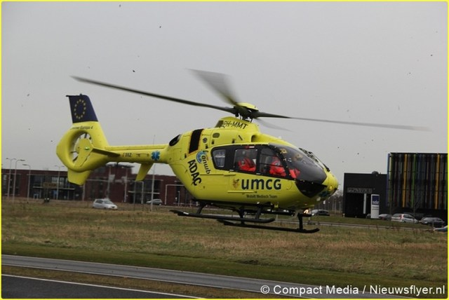 IMG_4734 (Kopie) Nieuwsflyer-BorderMaker