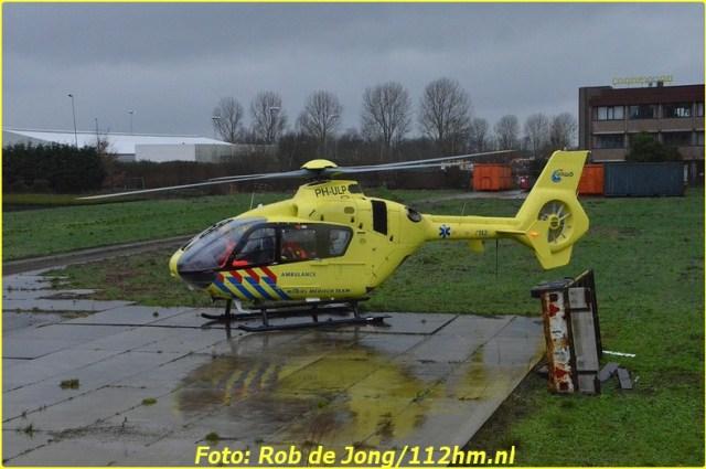 MMT inzet Noordeinde Boskoop (6)-BorderMaker