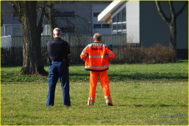 002_MMT assisteerd bij school Gelderselaan 13-03-14-BorderMaker