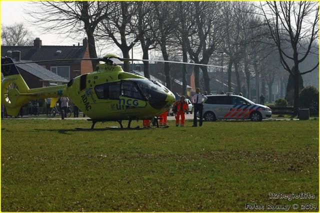 009_MMT assisteerd bij school Gelderselaan 13-03-14-BorderMaker