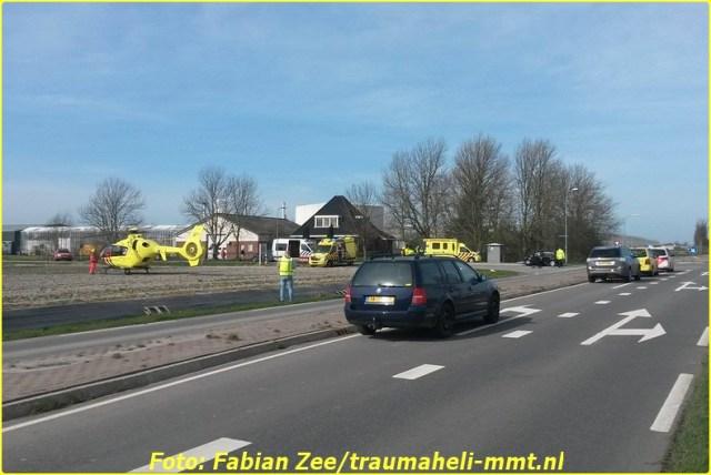 Wervershoof-BorderMaker