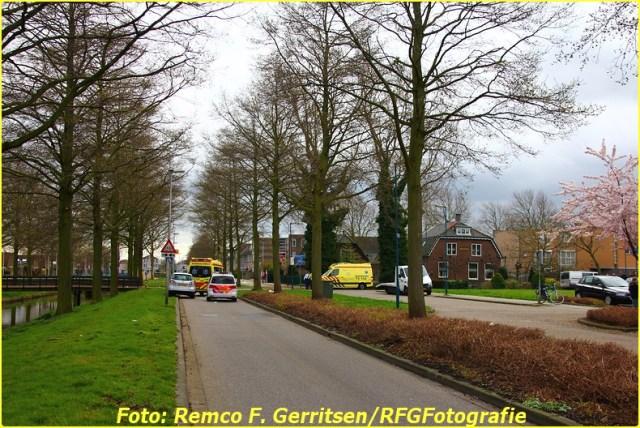 14-03-22 A1 Medische Noodsituatie (Lifeliner) - Bladgroen (Zoetermeer) (Canon) (1)-BorderMaker