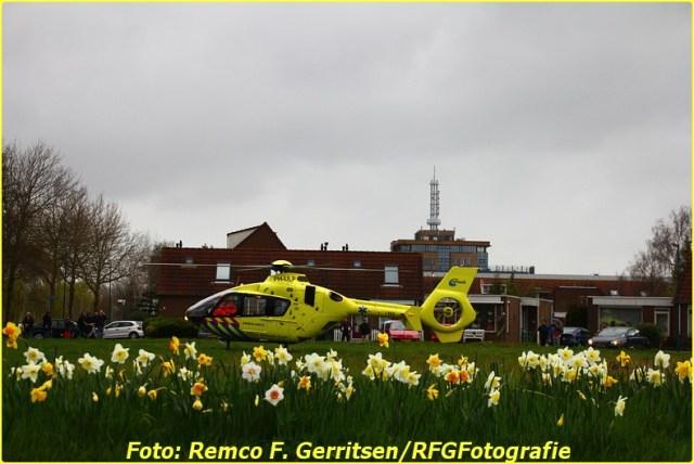 14-03-22 A1 Medische Noodsituatie (Lifeliner) - Bladgroen (Zoetermeer) (Canon) (10)-BorderMaker