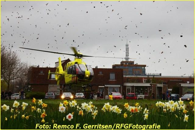 14-03-22 A1 Medische Noodsituatie (Lifeliner) - Bladgroen (Zoetermeer) (Canon) (16)-BorderMaker