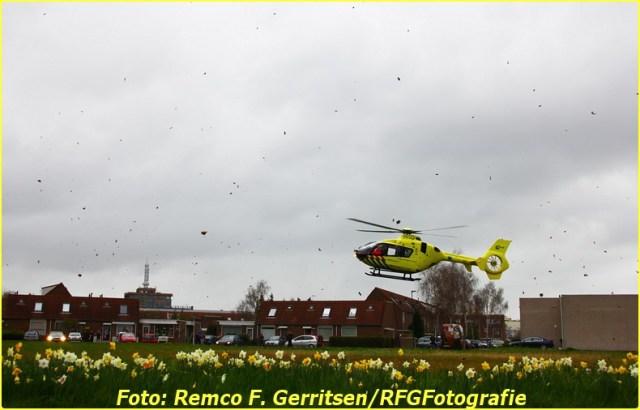 14-03-22 A1 Medische Noodsituatie (Lifeliner) - Bladgroen (Zoetermeer) (Canon) (24)-BorderMaker