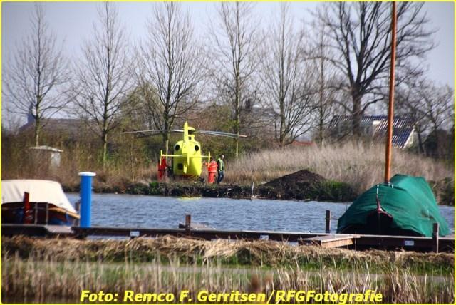 14-03-28 A1 Medische Noodsituatie (Lifeliner) - Notaris D'aumerielaan (Reeuwijk) (Canon) (12)-BorderMaker
