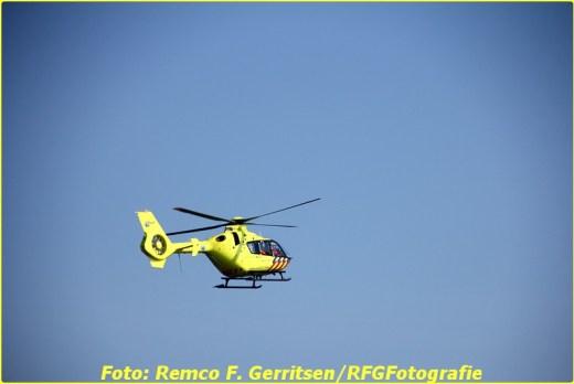 14-03-28 A1 Medische Noodsituatie (Lifeliner) - Notaris D'aumerielaan (Reeuwijk) (Canon) (20)-BorderMaker