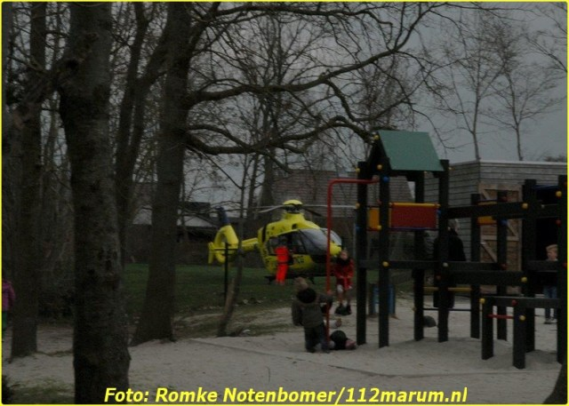 3-RNF_0004-BorderMaker