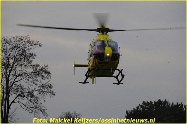 _DSC6477-BorderMaker