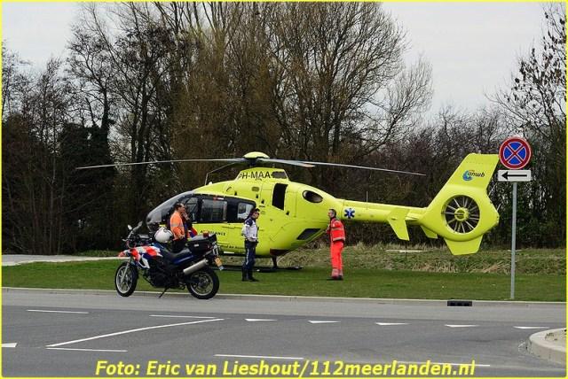 Duizendbladweg (1)-BorderMaker