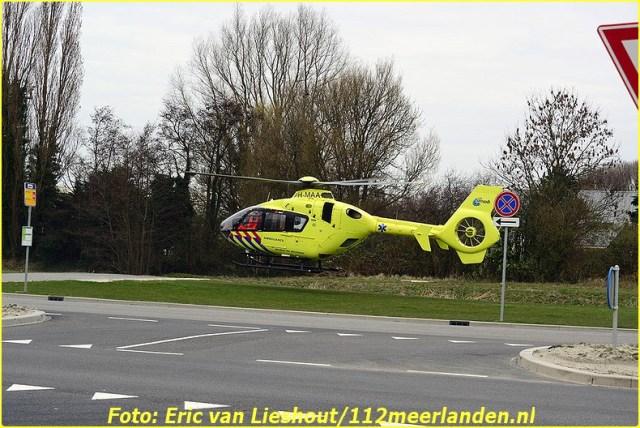 Duizendbladweg (3)-BorderMaker