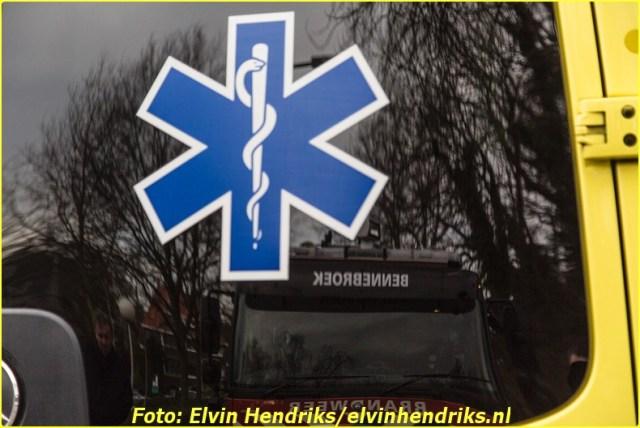 EHEN_AED_inzet_bennebroek_0012200314-BorderMaker