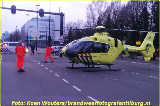 IMAG0997-BorderMaker