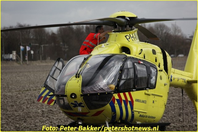 IMG_2571-BorderMaker