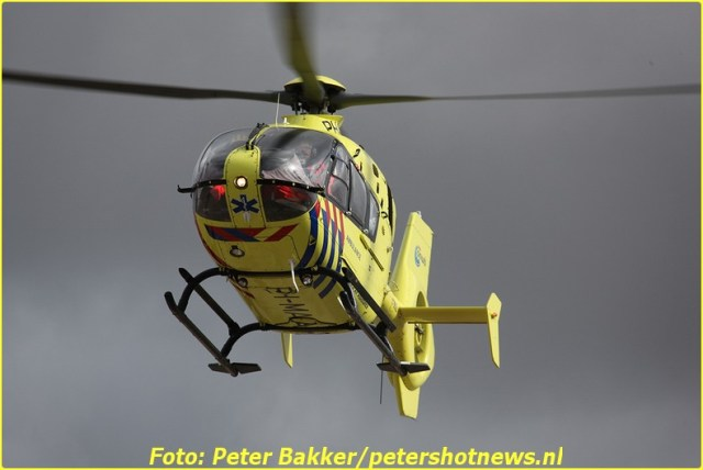 IMG_2615-BorderMaker
