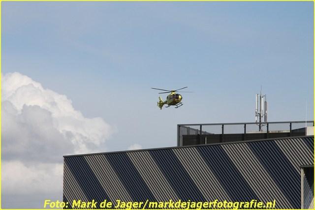 IMG_3156-BorderMaker