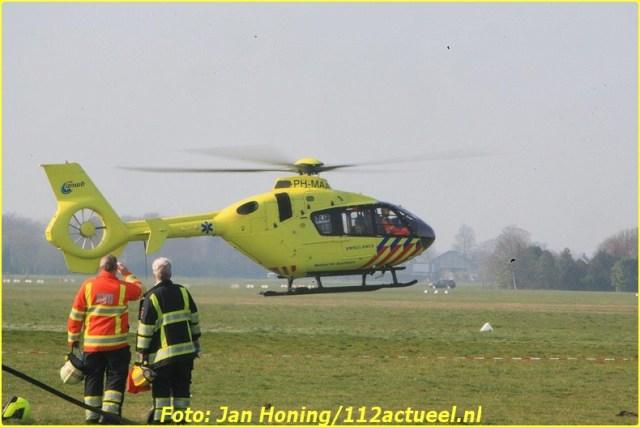 JanHoning_4398-BorderMaker