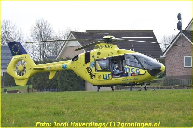 Lifeliner 4 in Gerkesklooster-3-BorderMaker