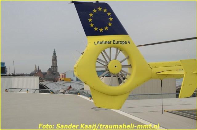 NIK_0426-BorderMaker
