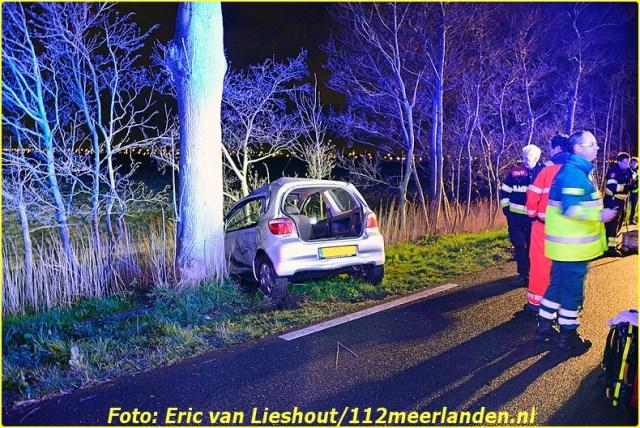 Schipholweg (6)-BorderMaker