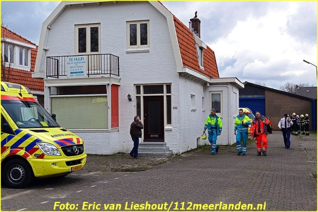 Sloterweg (4)-BorderMaker