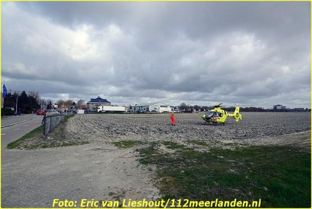 Sloterweg (7)-BorderMaker