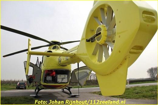 ongeval wemeldinge 2014-03-30 031 site-BorderMaker