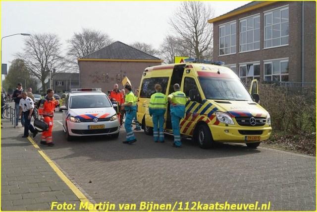 01-04-2014-Vlijmen kindje zwaargewond 2695-BorderMaker
