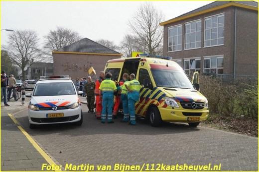 01-04-2014-Vlijmen kindje zwaargewond 2697-BorderMaker