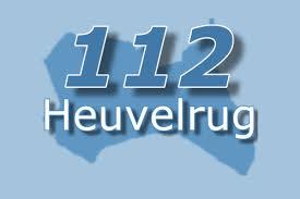 112 heuvelrug