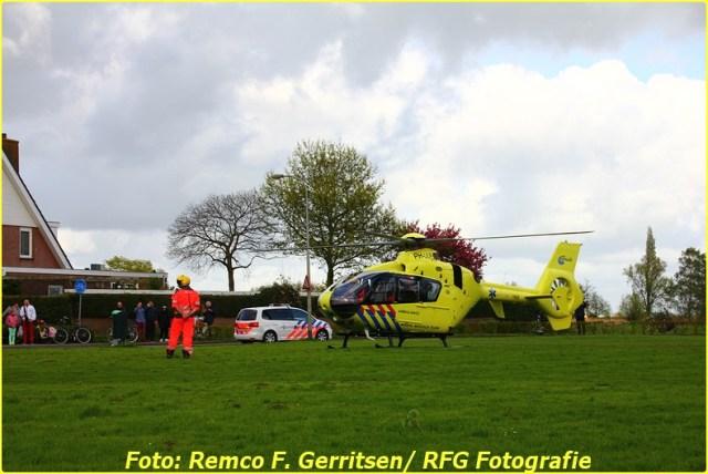 14-04-14 Prio 1 Assistentie Ambulance (Lifeliner) - Zonnedauw (Reeuwijk) (Canon) (34)-BorderMaker