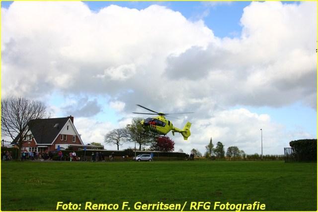 14-04-14 Prio 1 Assistentie Ambulance (Lifeliner) - Zonnedauw (Reeuwijk) (Canon) (38)-BorderMaker