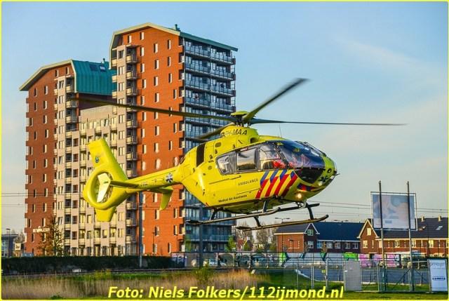 2014-04-09_Lekstraat-19-BorderMaker