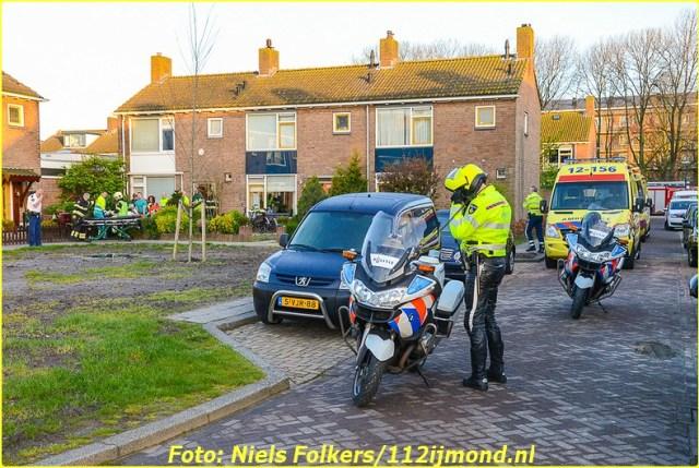 2014-04-09_Lekstraat-8-BorderMaker