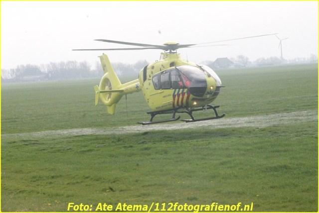2014-04-11 Foto's van ongeval in Ferwert (64)-BorderMaker