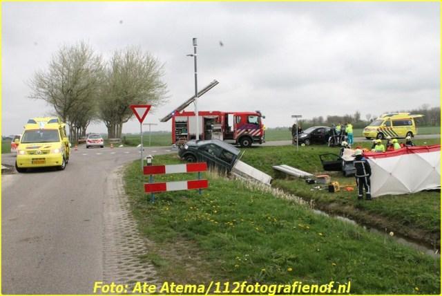 2014-04-11 Foto's van ongeval in Ferwert (9)-BorderMaker