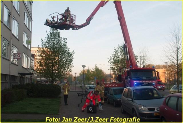 2014-04-12 MMT van Haarenlaan, Schiedam 023-BorderMaker