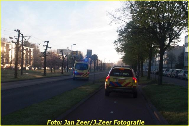 2014-04-12 MMT van Haarenlaan, Schiedam 034-BorderMaker
