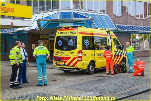 2014-04-25_Breestraat-10-BorderMaker