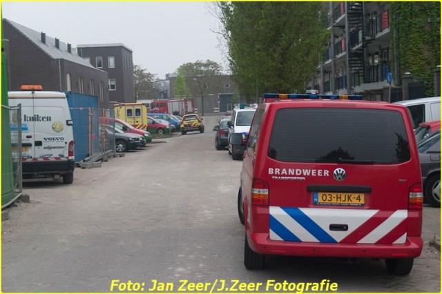 2014-30-04 MMT inzet Cartonnagestraat Schiedam 001-BorderMaker