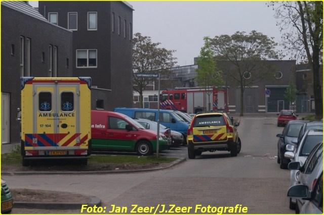 2014-30-04 MMT inzet Cartonnagestraat Schiedam 002-BorderMaker