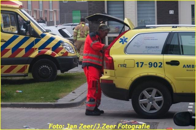 2014-30-04 MMT inzet Cartonnagestraat Schiedam 008-BorderMaker
