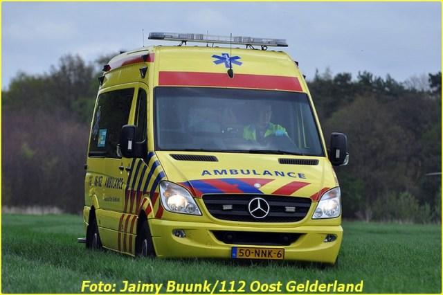 20140412-OngevalRuurlo72-BorderMaker