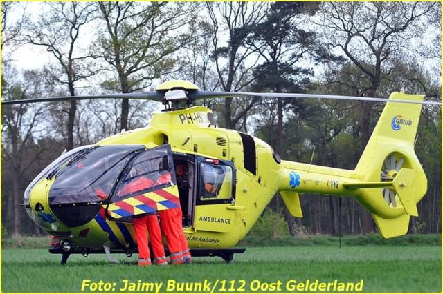 20140412-OngevalRuurlo93-BorderMaker