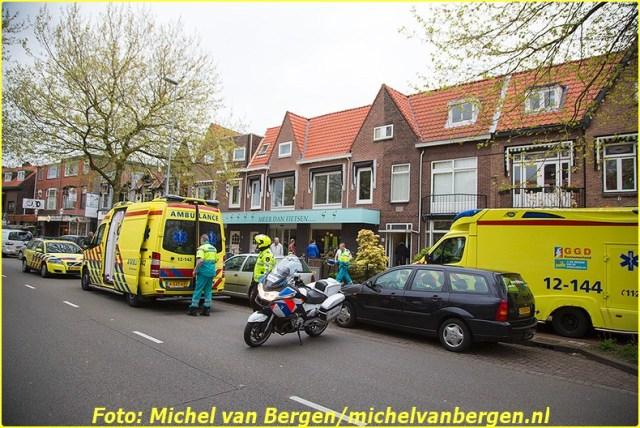 20140418_rijksstr_07-BorderMaker
