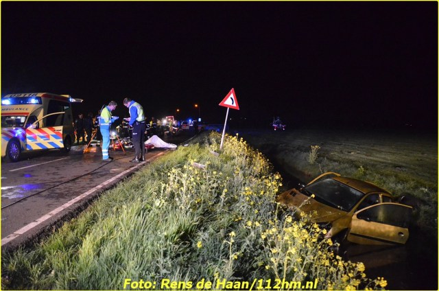 AD_Dodelijk ongeval Zegveld_Rens de Haan (7)-BorderMaker