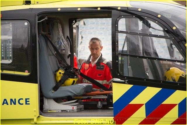 Alkmaar jongen springt uit raam-104-BorderMaker