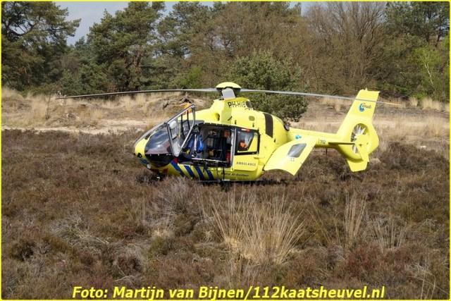 DSC03434-001-BorderMaker